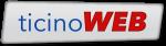 ticinoWEB logo
